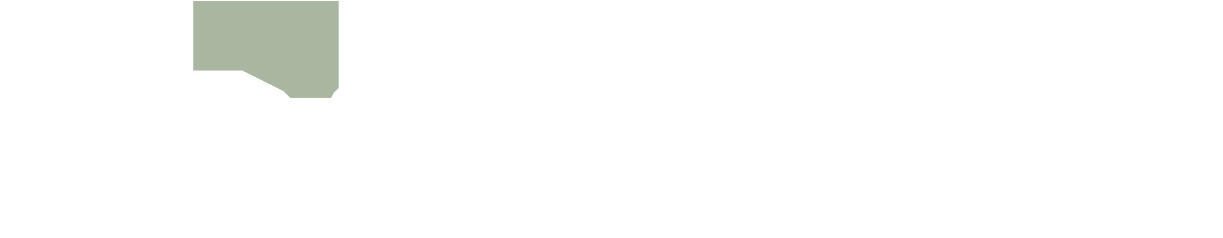 JESÚS CEPEDA · Escultor + imaginero (Sevilla)