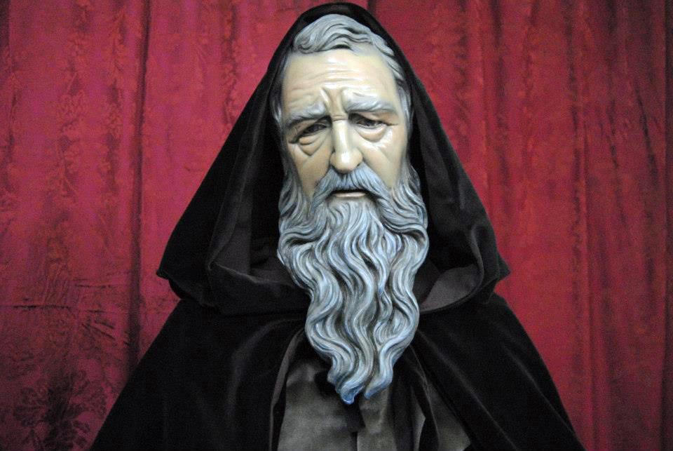 José de Arimatea