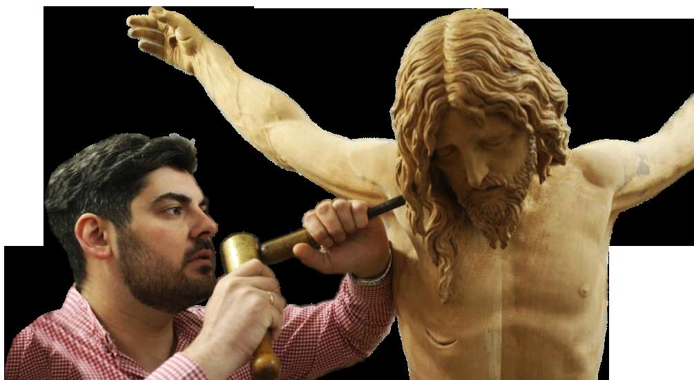 autor jesus cepeda